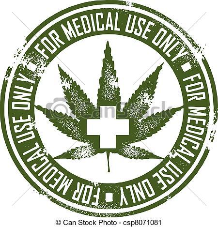 Medical Use.jpg