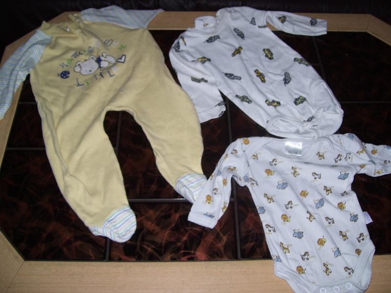 Baby Kleidung 003.jpg