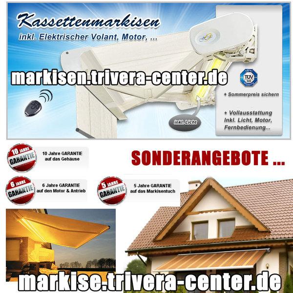 Markisen Sonder Angebote-1.jpg