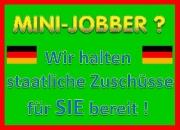 PIC Mini-Jobber-mFl.JPG