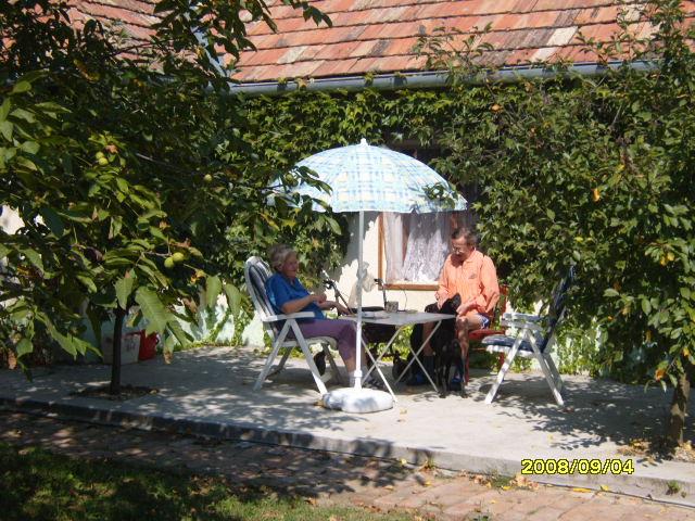 PHOTOS 10-09-2008 008.jpg