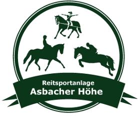 Logo_klein_Anlage.jpg