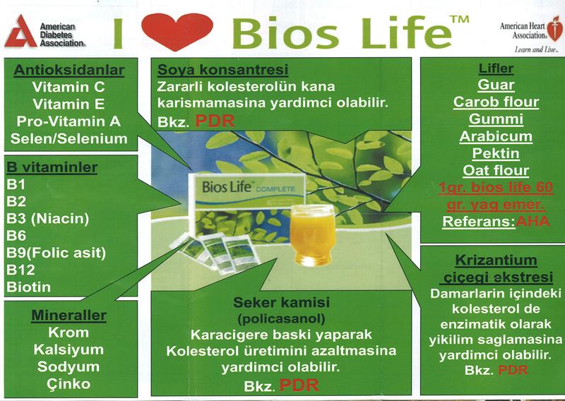 brosür 1.jpg