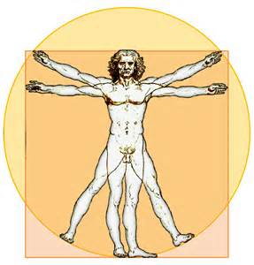 Mensch-Leonardo da Vinci.jpg