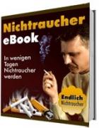 cover_nichtraucher_klein.JPG