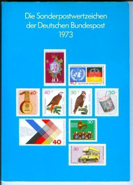 Jahrbuch 1973 Foto Nr. 2.jpg