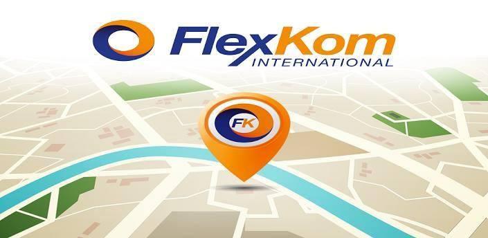 flexkom-international.jpg