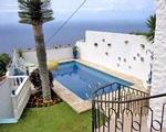 pool150.jpg