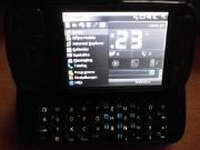 HTC5.JPG