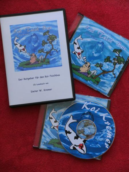 CD Hüllen klein 3er 1673.jpg