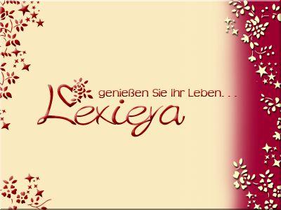 Banner Lexieya klein.jpg