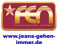 fen_logo_website_200.jpg
