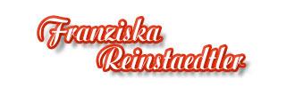 Logo-quoka.jpg