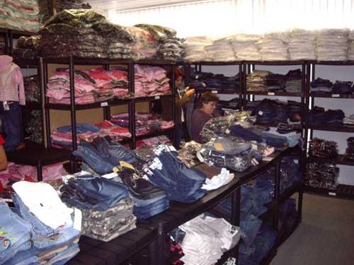 FEN_Jeans-depot.jpg
