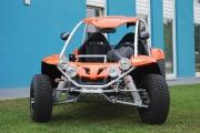 Bugracer 500 3.JPG