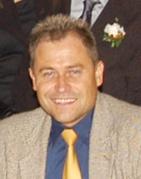 Ingolf Timm - Agentur & Management 1A-PartyExpress.jpg