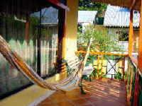 sirius balkon.jpg