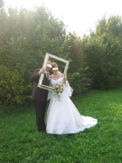 Brautkleidverkauf.JPG