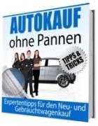 cover_autokauf_klein.JPG
