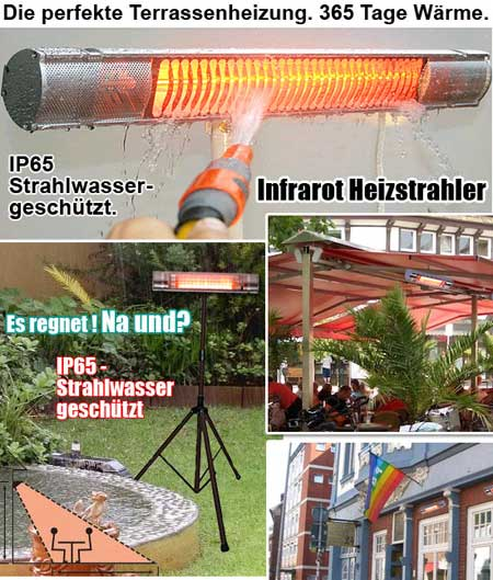 TS2000 IP65 dimmer montage.jpg