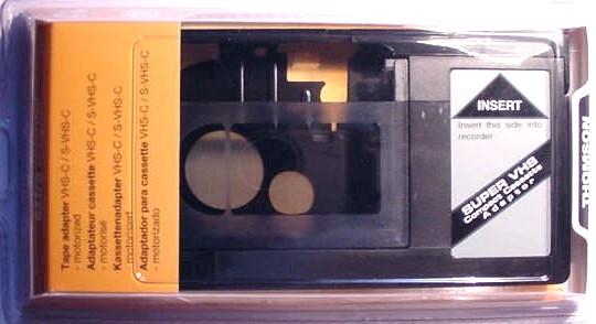 Thomson Kassettenadapter  2.jpg
