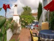 studio_la_bella_terrasse_20.jpg