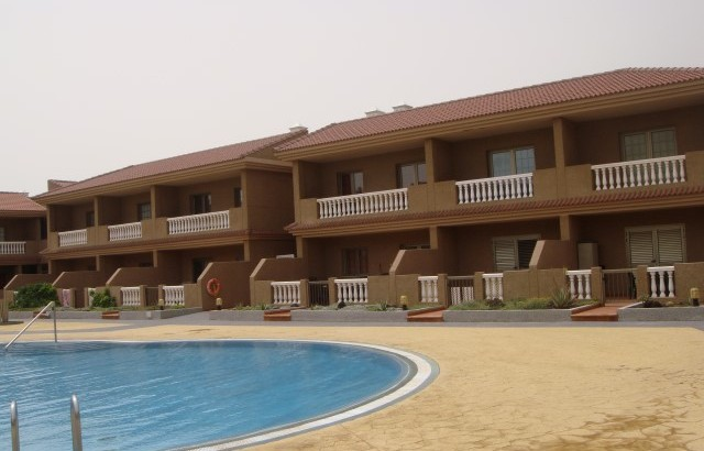 Apartment-Maria_0021-640x410.jpg