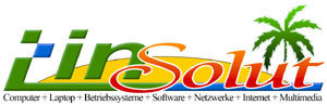 logo_fixiert_300x97.jpg
