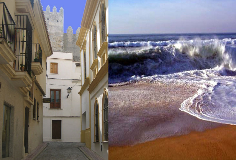 Bild 230 Fassade 2005 1025 x 700_ Welle.jpg