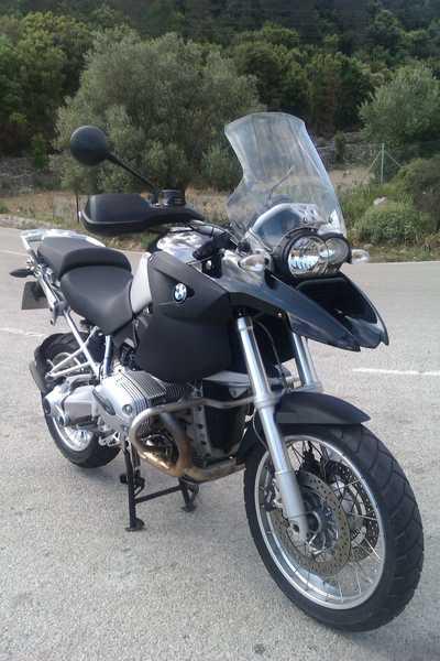 BMW_08.jpg
