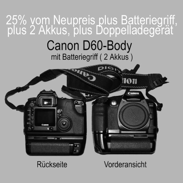 D60_Fotos1 Kopie__.jpg