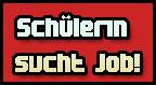 jobsuche.jpg