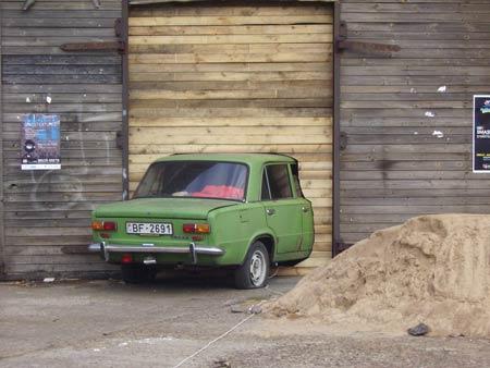 Crash_auto_wand_DSCI1187.jpg
