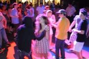 Party,Musik.jpg