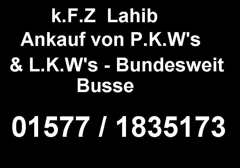 Schwarzes_Loch_800.jpg