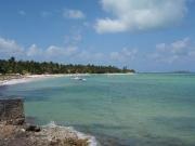 cap Quadters beach view -50.jpg