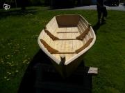 holzboot 2500 euro 04323805788.jpg