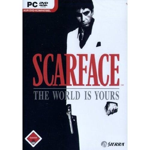PC - Scarface.jpg