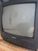 Fernseher1.jpg