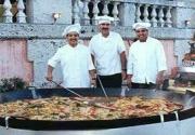 Paella4.jpg