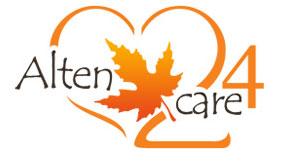 altencare24_logo.jpg