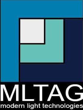Logo MLTAG neu 1.jpg