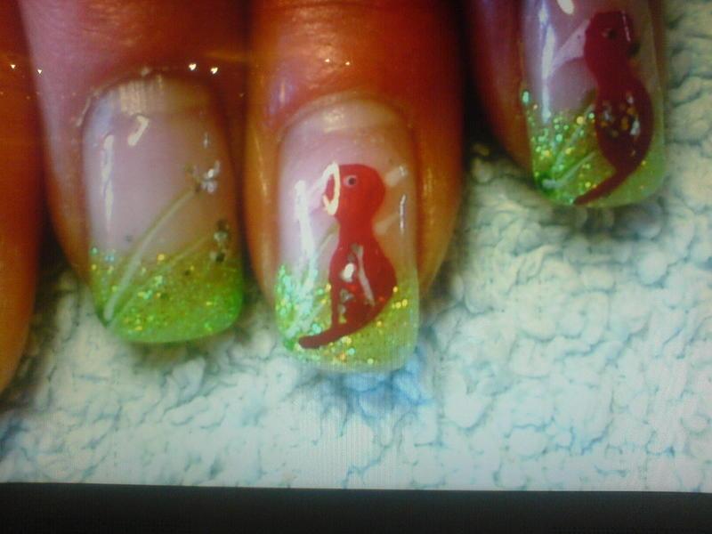 Nails 042.jpg