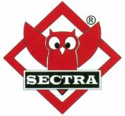 sectra_logo_neu.PNG