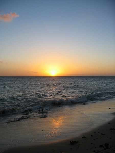 Sonnenuntergang 11-06.jpg