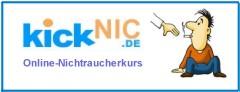 kicknicBanner.jpg