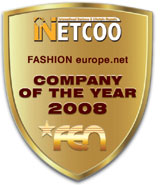 FEN_Award-2008_160.jpg