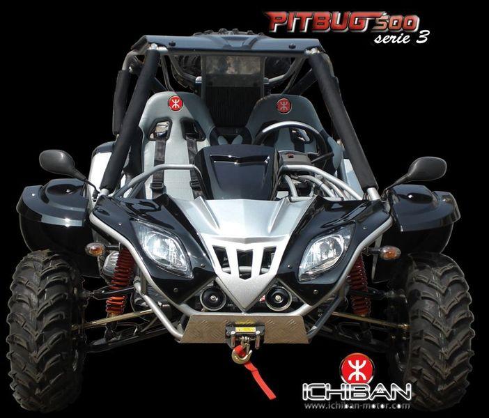 ichiban-buggy-pitbug-500-01.jpg