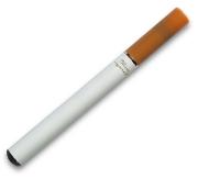 Mini-S-Cigarette_3.JPG