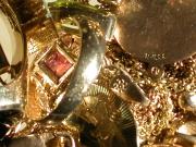 Goldbilder 103.jpg